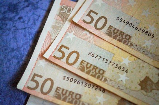 Tarieven persoonlijke leningen op laagste peil ooit