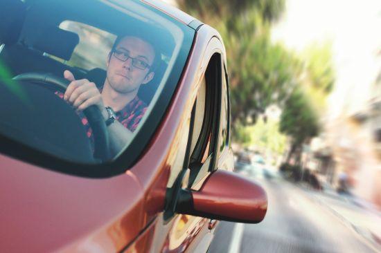 Autoleningen voortaan mogelijk op zoekertjeswebsite Vroom
