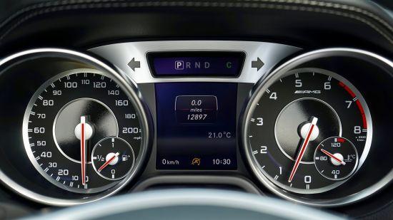 Weldra opnieuw lage tarieven voor autoleningen