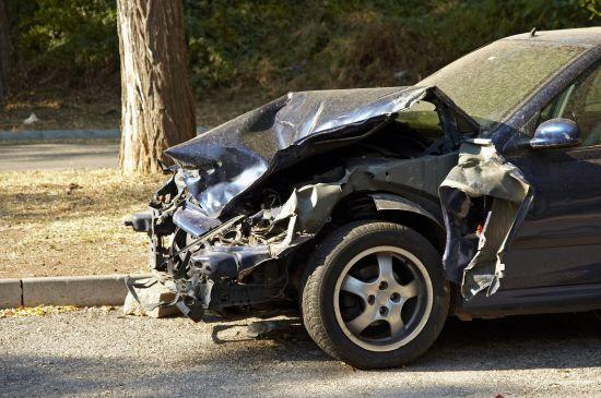 Premie autoverzekeringen kan licht dalen