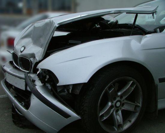 Lockdown zorgt voor minder ongevallen
