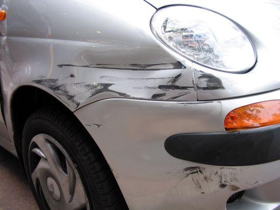 Lagere tarieven voor nieuwe klanten autoverzekeringen