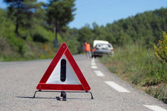 Premie-inkomsten autoverzekeringen onder druk