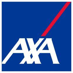 ING en AXA werken samen rond verzekeringen