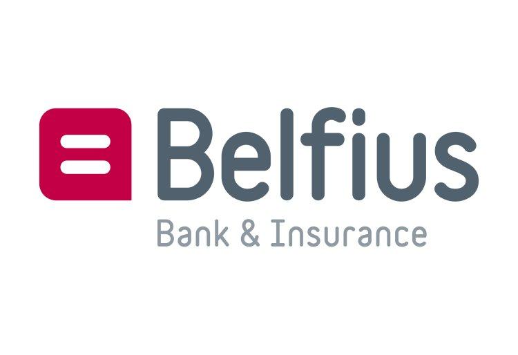 Belfius lanceert nieuwe beleggersapp