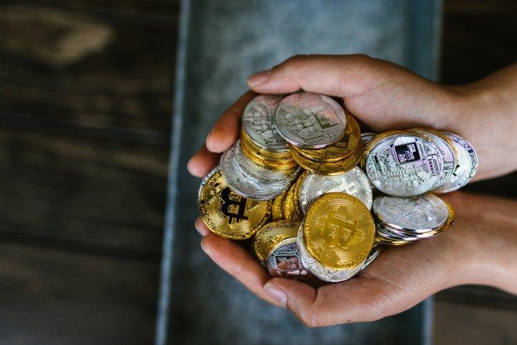 Waarom investeren in crypto nog steeds de moeite waard is
