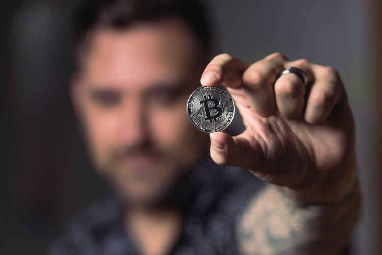 Nu nog bitcoins kopen?