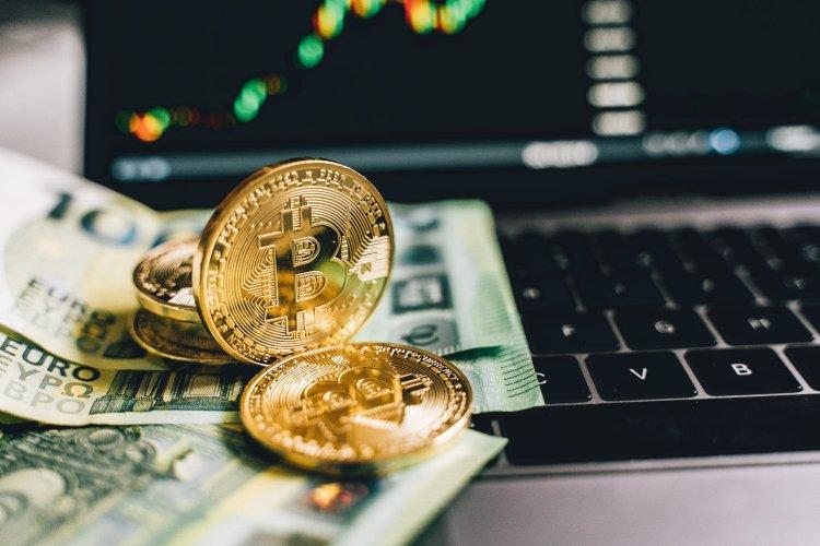 Bitcoin als wettig betaalmiddel nog niet mogelijk in België