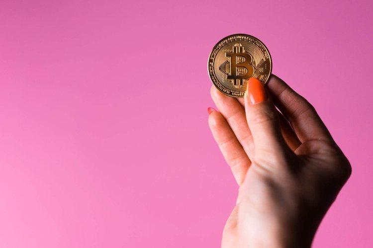 Belgische vrouwen investeren meer in cryptocurrency