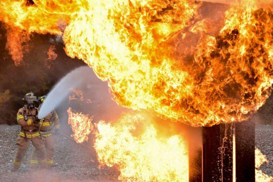 Orkanen hebben ook impact op premie Belgische brandverzekering