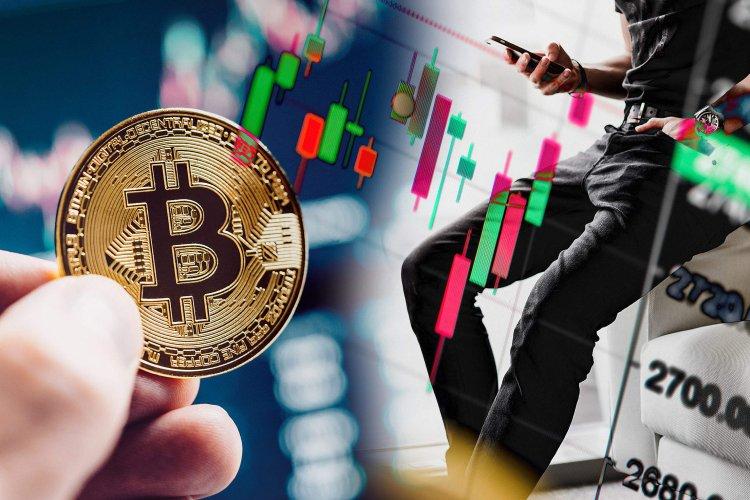bitcoin kopen in België