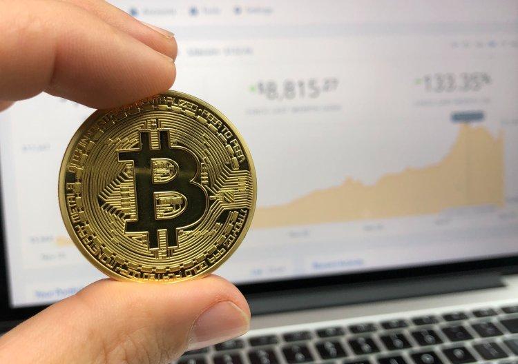 Zijn winsten van cryptomunten belastbaar in België?
