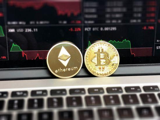Grote bedrijven omarmen cryptocurrencies