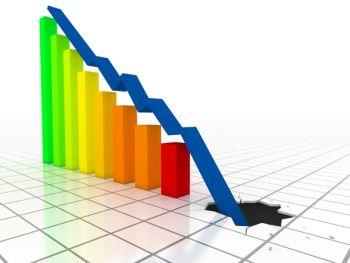 Rente zal nog lang extreem laag blijven