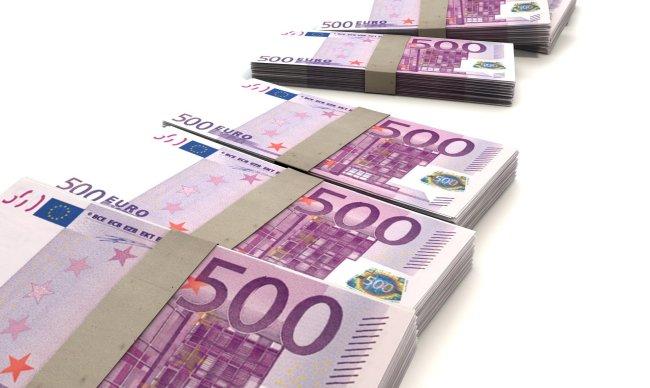 Betalingsuitstel voor woonkredieten