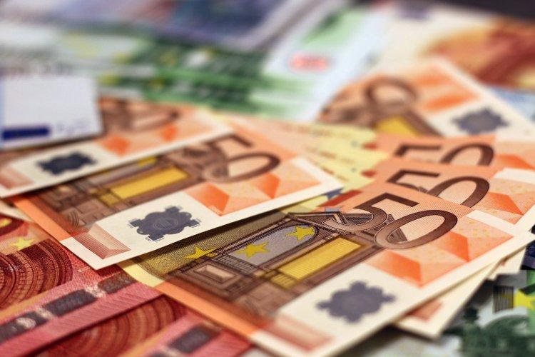 ING rekent vanaf januari strafrente aan voor vermogende klanten