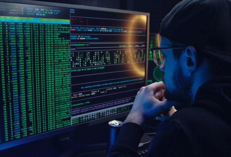 Blijf waakzaam voor phishing