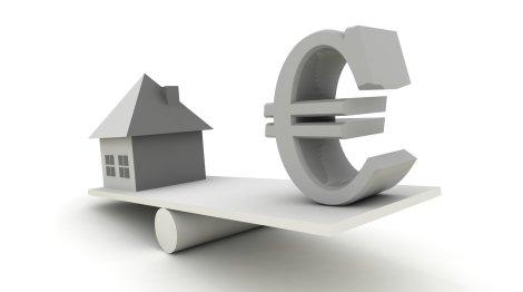 Hypothecair krediet herfinancieren blijft populair