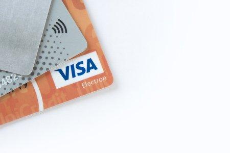 Klanten BNP Paribas Fortis krijgen Visa debit cards