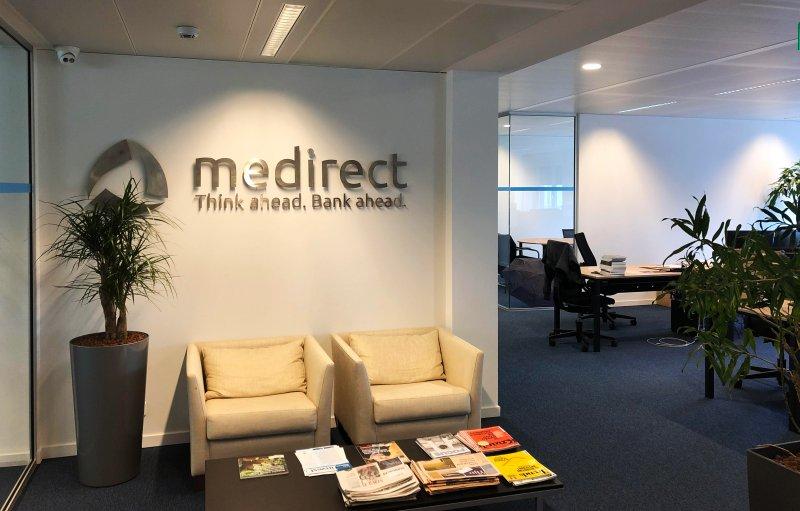 MeDirect breidt aanbod uit