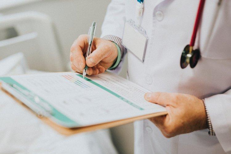 Schuldsaldoverzekeringen toegankelijker voor ex-patiënten van zware ziektes