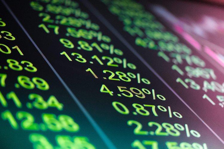 Vivaldi regering belooft lagere bankkosten