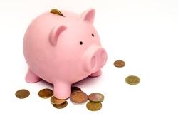 Belg blijft vasthouden aan spaarrekeningen