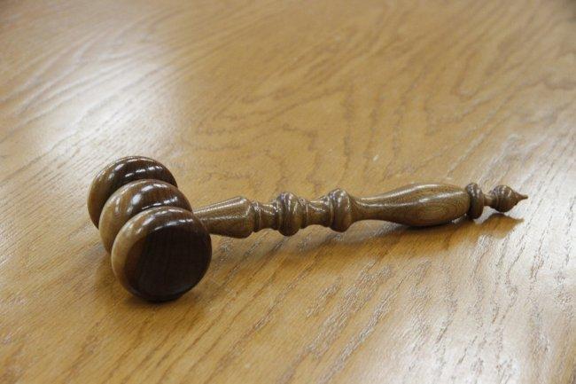ARAG haalt belang rechtsbijstand aan tijdens Z-Insurance