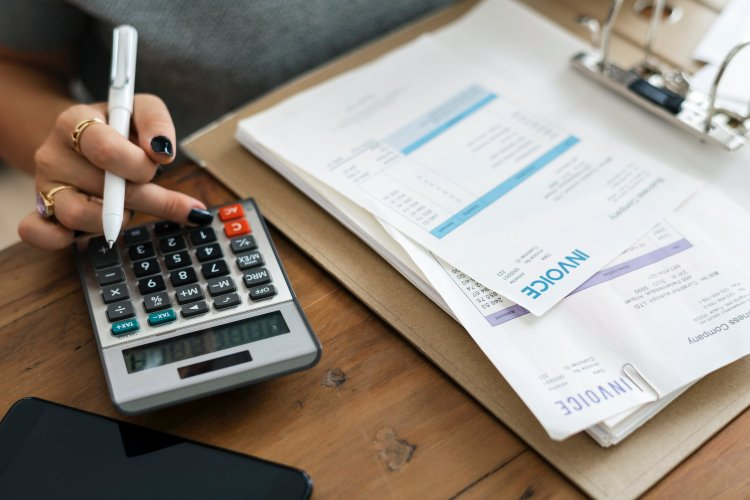 Kredieten: minder wanbetalers in 2018