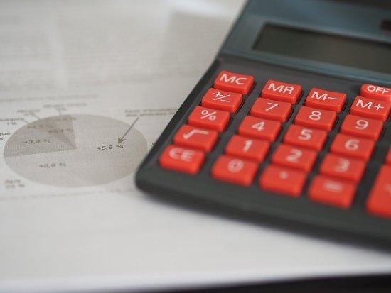 Tax-on-web plat op laatste dag aangifte