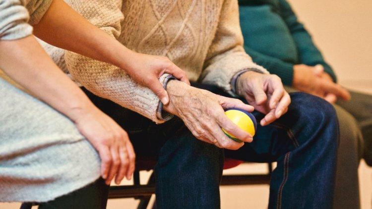 Aedifica speelt sleutelrol in Europese markt voor zorgvastgoed