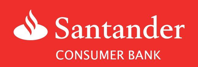 Santander spaarrekeningen veroveren Belgische markt
