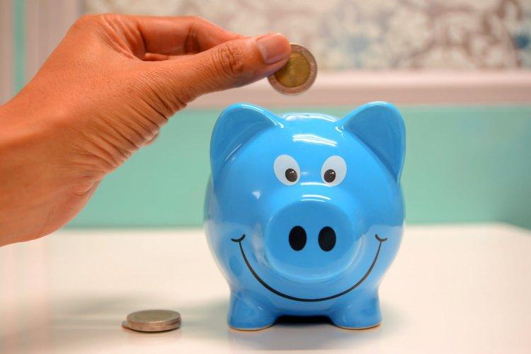 Leeftijdsdiscriminatie bij spaarrekeningen