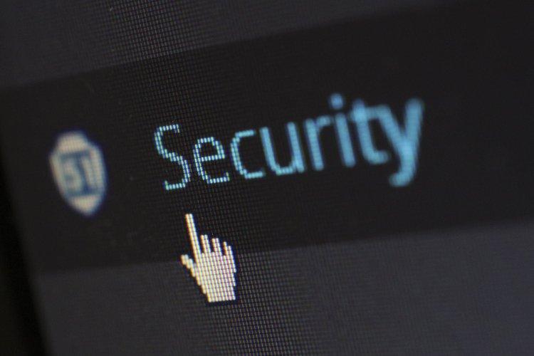Let op voor oplichting via internetbankieren