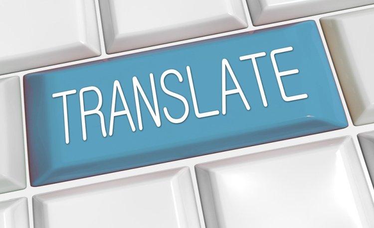 Juridische documenten in een andere taal? Belangrijke tips!