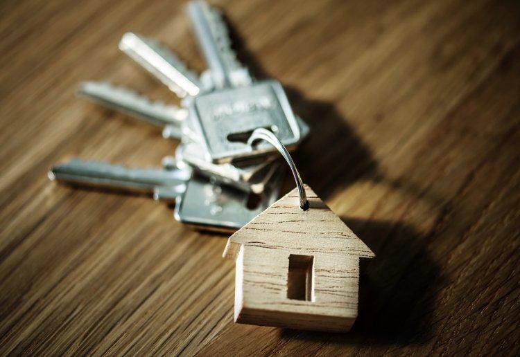 'Hypothecair krediet mag niet samen met verzekeringen verkocht worden'