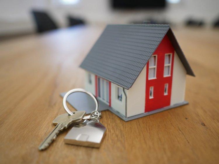 Nationale Bank grijpt in: woonkredieten worden te vlot toegekend