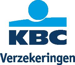 Autoverzekering berekenen KBC