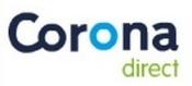 Autoverzekering berekenen Corona Direct